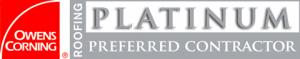 Platinum-Logo-1