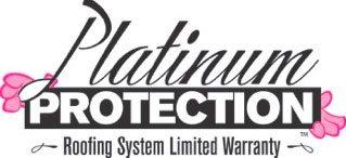 Platinum-Logo-23