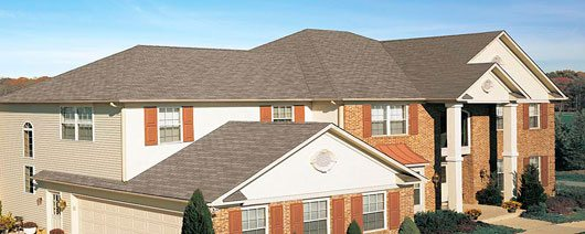 Roofing Contractors Blaine Mn