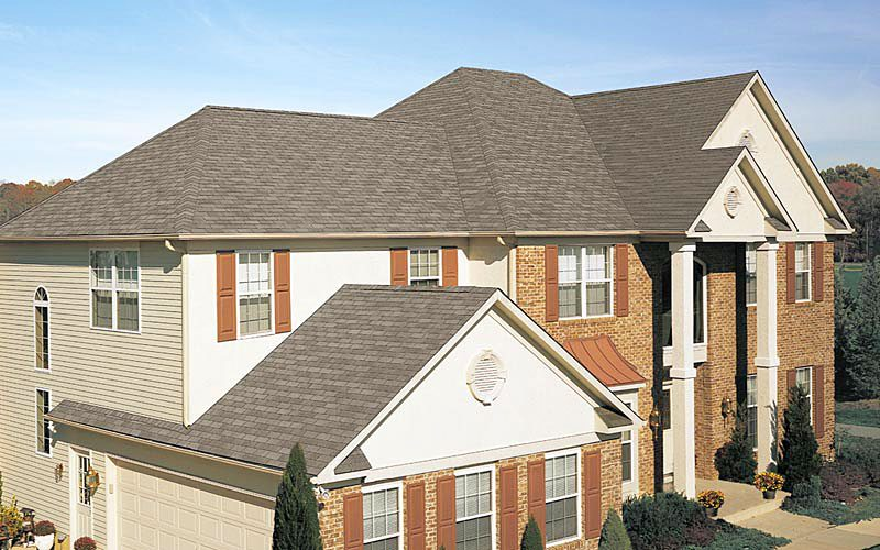 Roofing Contractors Blaine Mn Roofs R Us