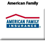 american-family