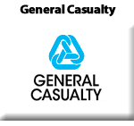 g-casuality