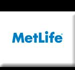 met-life