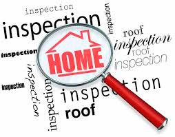 HomeInspectionMagnifyingGlass