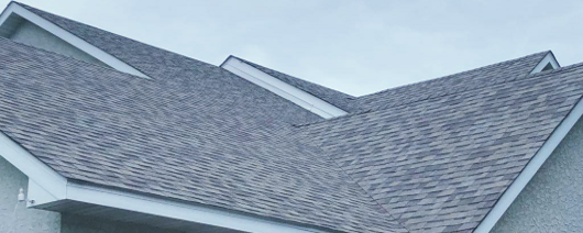great-roof-2.2